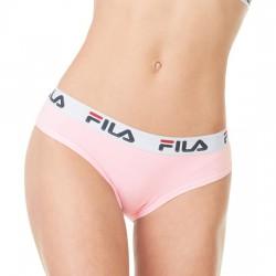 SLIP DEPORTIVO FILA - ROSA